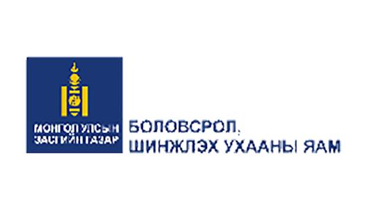 logo_0000_Layer-5