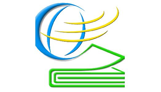 logo_0001_Layer-9