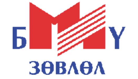 logo_0002_Layer-8