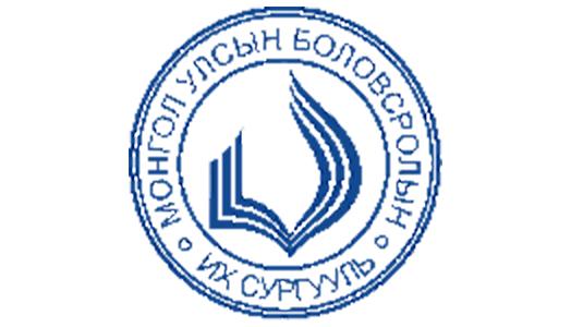 logo_0005_Layer-4