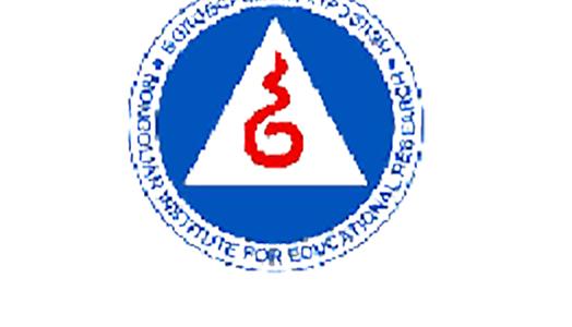 logo_0006_Layer-1